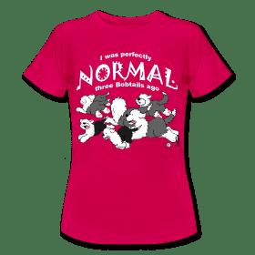 Elles VROUW - T-shirt